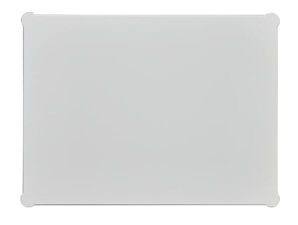 Auflage Tray, weiss, 390x300x2mm