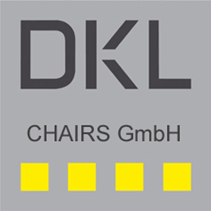 DKL CHAIRS GmbH entsteht