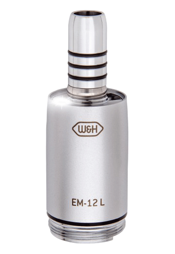Elektromotor EM-12L (W&H)