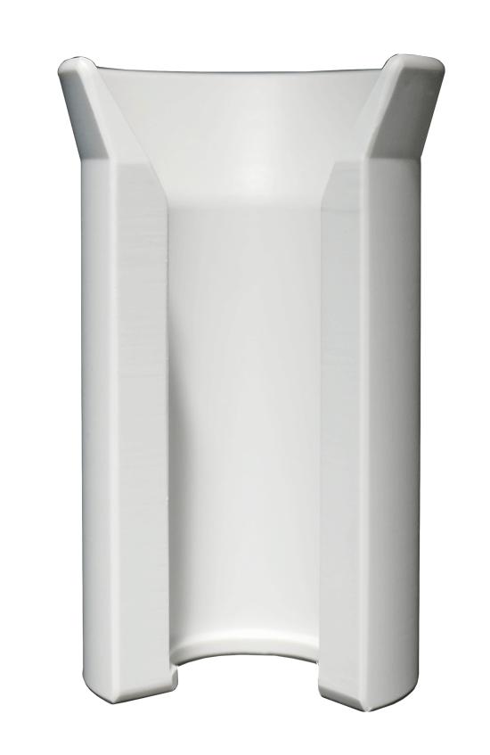 Spritzenablage Luzzani Minilight im Assistenzelement