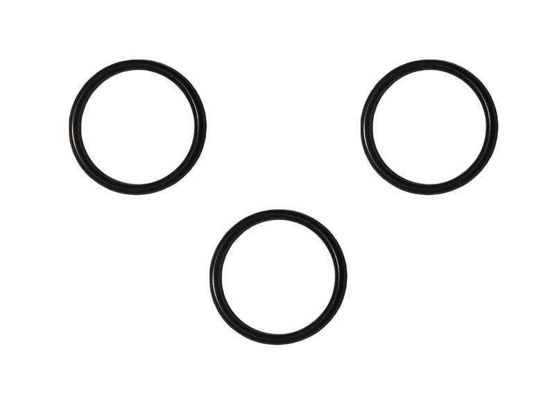 O-Ring (3er-Set) for Elektromotor EM-12L